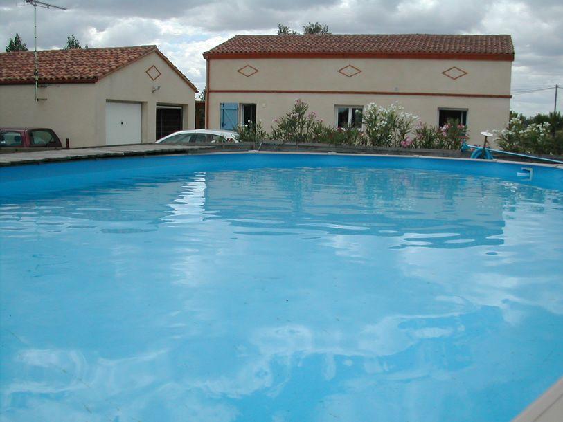 coque piscine valence d'agen